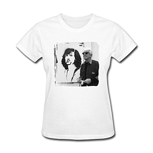 samjos-womens-graham-nash-wild-tales-a-rock-roll-life-t-shirt-size-xl-white