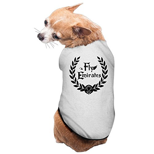 the-fly-emirates-symbol-dog-pet-dogs-t-shirts