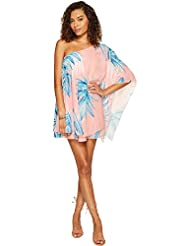 Show Me Your Mumu Womens Zsa Zsa Dress