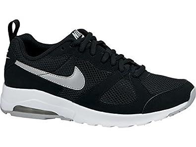 Nike Herren, WMNS air max Muse, rosa (Sport FuchsiaSunset