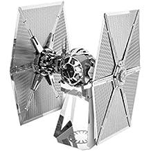 Fascinations Metal Earth Star Wars Force Awakens Special Forces TIE Fighter 3D Metal Model Kit