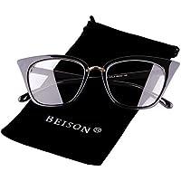 6117f1dd61 10 Best Cat Eye Eyeglasses For Women on Flipboard by aegisreview
