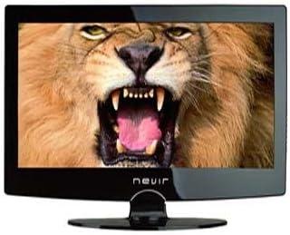 Nevir NVR-7079 TTGHD-24- Televisión, Pantalla 24 pulgadas: Amazon ...