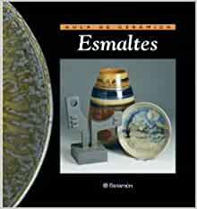 Esmaltes (Spanish Edition): Joaquin Chavarria: 9789506370893: Amazon
