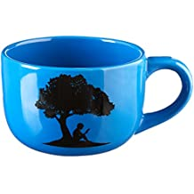 Kindle Large Coffee Mug 20 oz