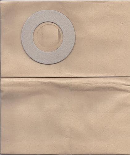 Bolsa para aspiradora Moulinex 700à705/372/803/804/1004/MX10àMX31: Amazon.es: Hogar
