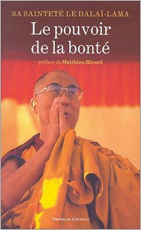 Livres Le Pouvoir de la bonté pdf ebook