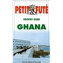 GHANA 1999
