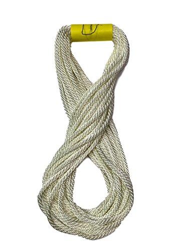 Rope Flagpole (50 Feet of 1/4