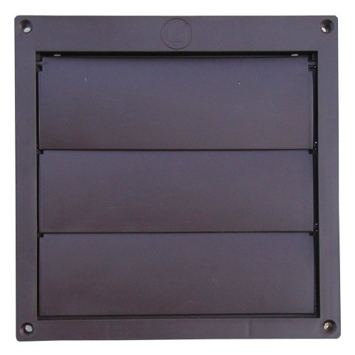 Compare Price To 6 Inch Vent Hood Dreamboracay Com