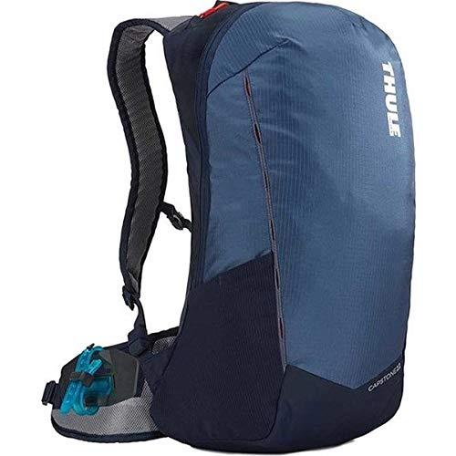 [スリー] メンズ バックパックリュックサック Capstone 22L Hiking Backpack - M/L [並行輸入品] One-Size  B07DHZTJXC