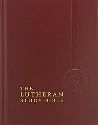 ESV Student Study Bible - Kindle edition by ESV Bibles by ...