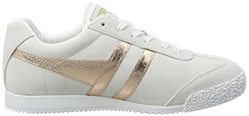 Beige Harrier Baskets Mirror Femme Gola 4AUIqwx
