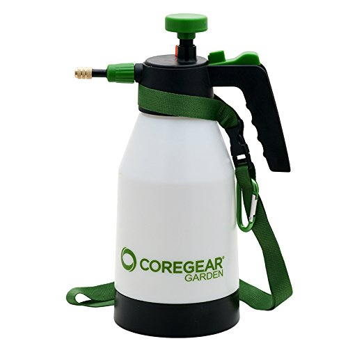 coregear-garden-15-liter-50-ounce-handheld-multi-purpose-sprayer