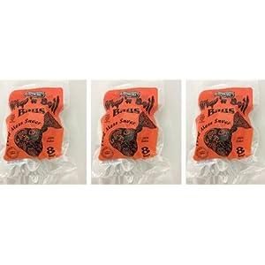 """Wrap """"N Boil Bags - 8 Ct (3 Pack)"""