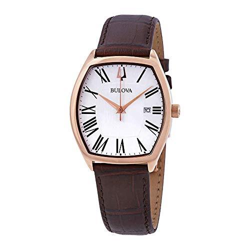 Dress Watch (Model - Bulova 97B173