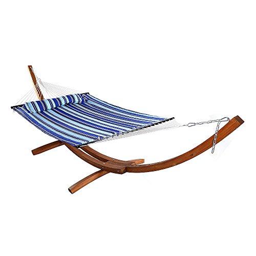 upright hammock - 7