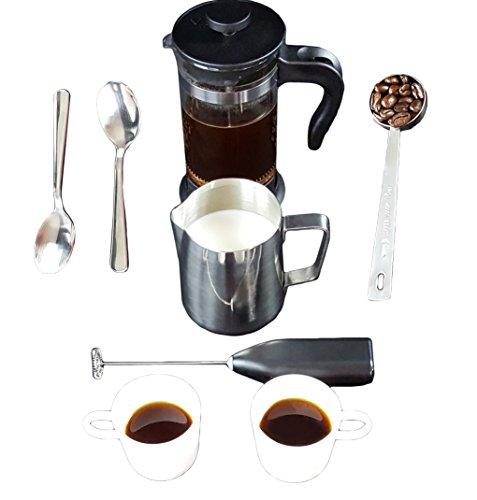 ikea espresso - 6