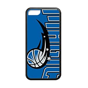 TYH - ORLANDO MAGIC nba basketball Phone case for ipod Touch4 ending phone case