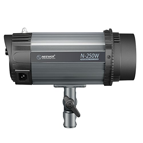 Buy strobe light for photography