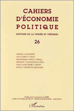 En ligne Hommage à Alain Barrère pdf epub
