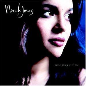 ノラ・ジョーンズの魅力が120%詰まった珠玉のおすすめ曲5選