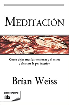 Descargar Ebook Torrent Meditación Kindle A PDF