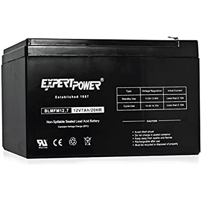 expertpower-12v-7-amp-exp1270-rechargeable