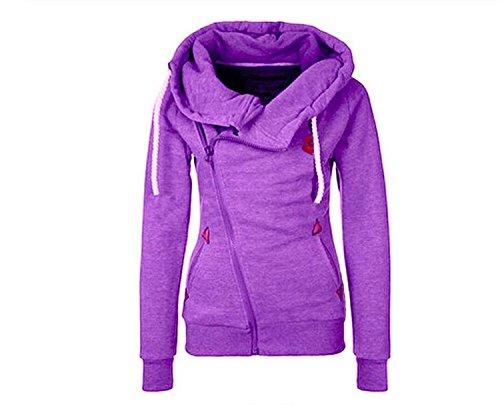 Casual Fashion Autumn Hoodies Sweatshirt