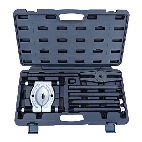 ATD 3067 7 Ton Bearing Puller & Separator Set