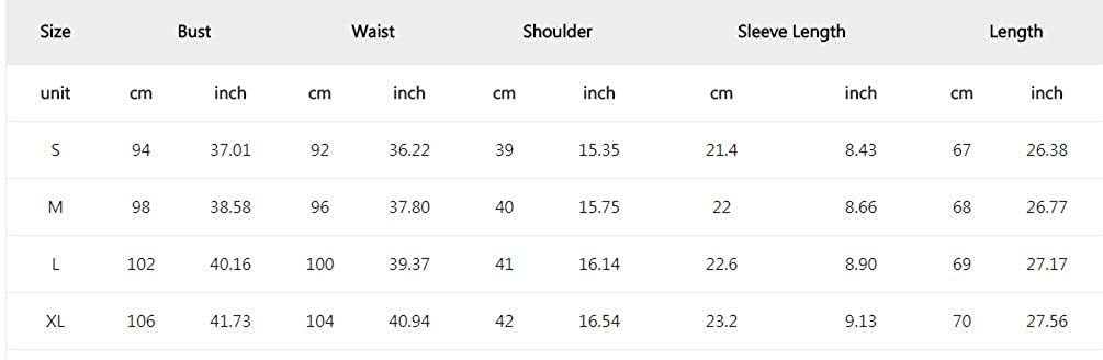 New Womens Tops Fashion Round Neck Print Short-Sleeved T-Shirts
