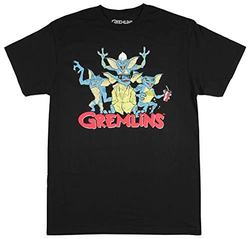 Real Deal Sales LLC Gremlins Comedy Horror