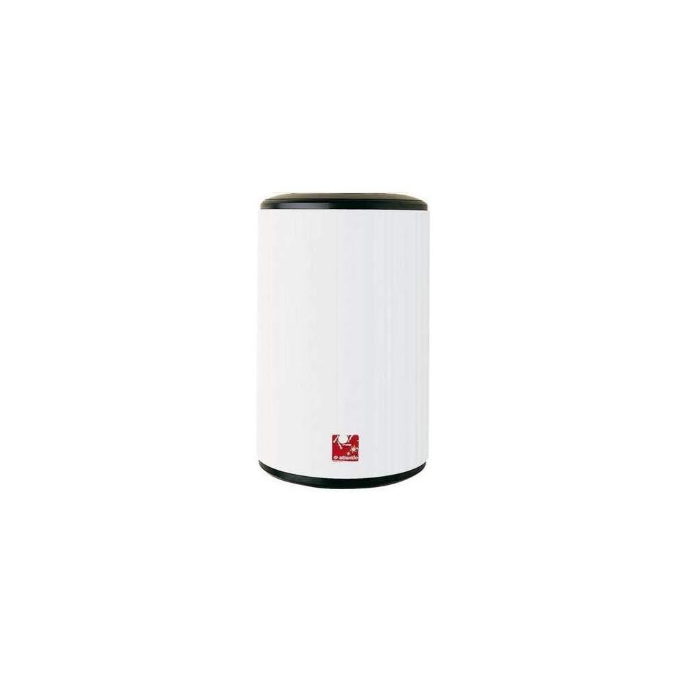 chauffe eau 50 litres petite capacit/é atlantic 327106