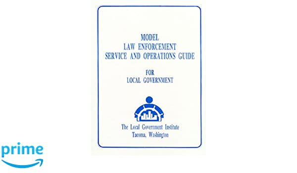 manual service law