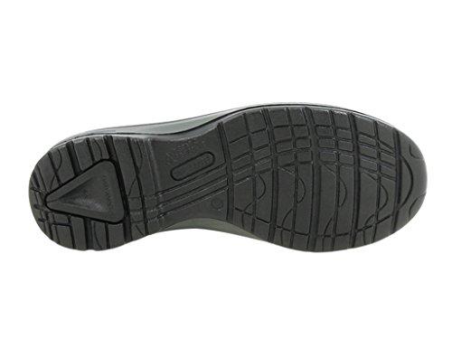 de Noir Safety Jogger Best S3 Chaussure Sécurité Lady OSSgHEWpqw