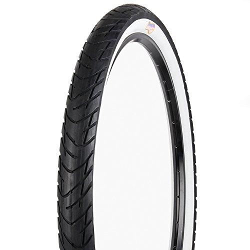 cheap 26 inch tires - 5