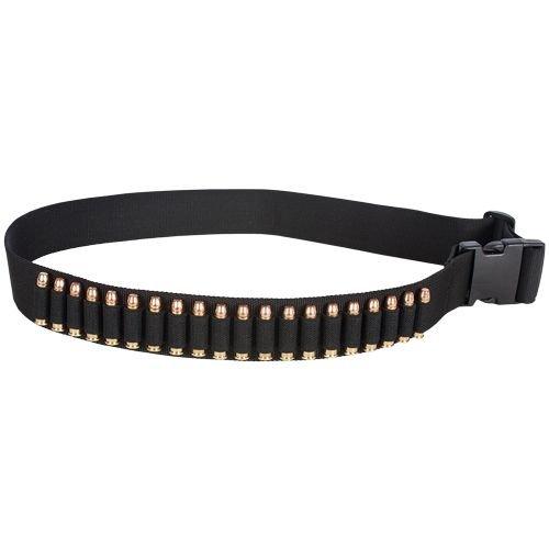 Fox Outdoor Advanced Tactical Bullet Belt -