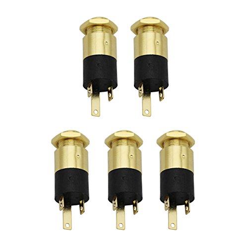 5p Connector - 4