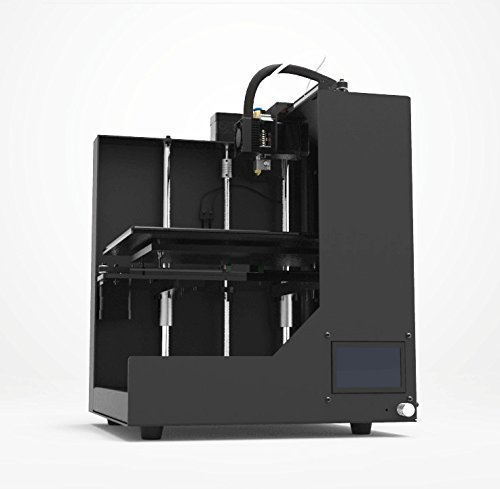 Joren Tech Plus - 260x180x160mm / 7.488cm3