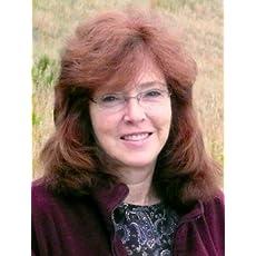 Ellen Hodgson Brown