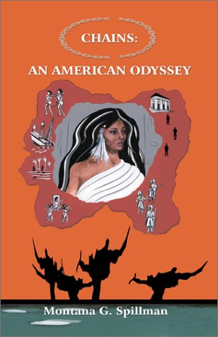 Download Chains: An American Odyssey PDF