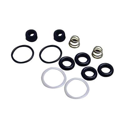 Danco 88101 Repair Kit For Delta/Delex 2-Handle Faucet