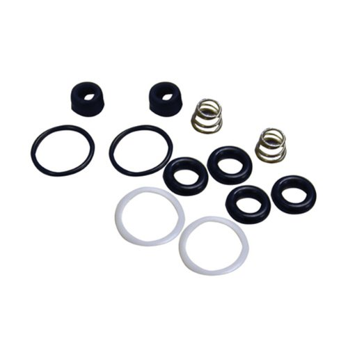 Danco 88101 Repair Kit For Delta/Delex 2-Handle -