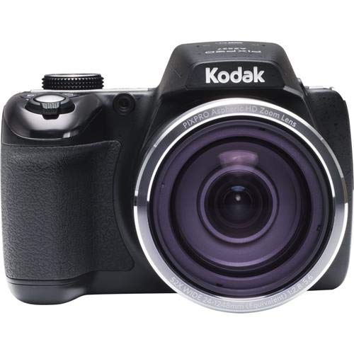 Kodak AZ527 black