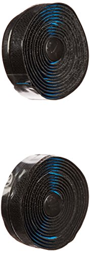 Fizik Performance Bar Tape, Tacky Black, 3 mm Thick