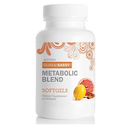 doterra-slim-sassy-essential-oil-metabolic-blend-softgels-90-ct