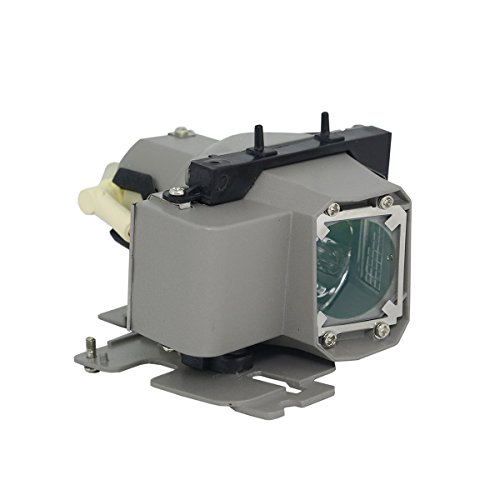 SpArc Bronze Ask Proxima SP-LAMP-043 Projector Replacement Lamp with - Ask Sp Lamp