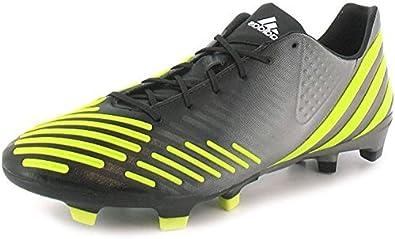chaussure hybride adidas