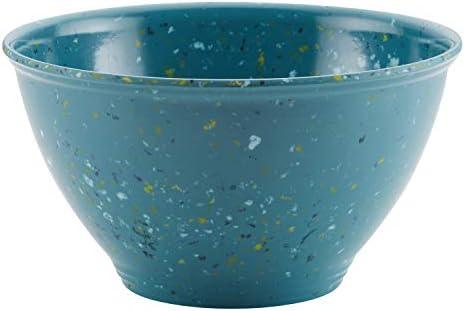 Rachael Ray 47553 Kitchenware Garbage product image