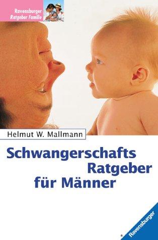 schwangerschafts-ratgeber-fr-mnner
